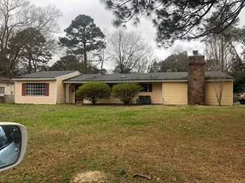 5887 Canton Park Dr 3 Beds House for Rent Photo Gallery 1