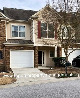 1021 Indigo Ridge Place 3 Beds House for Rent Photo Gallery 1
