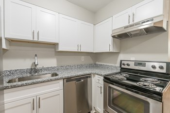 296 Pine St NW Studio-1 Bed Apartment for Rent Photo Gallery 1