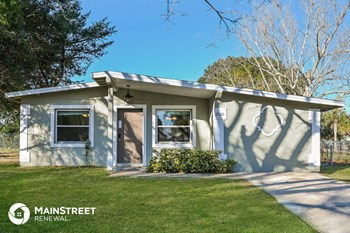 2922 Bon Air Dr 3 Beds House for Rent Photo Gallery 1