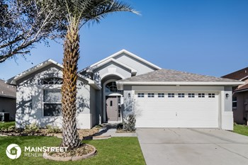 7984 Elmstone Circle 4 Beds House for Rent Photo Gallery 1