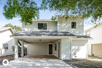 3548 Raintree Ln 3 Beds House for Rent Photo Gallery 1
