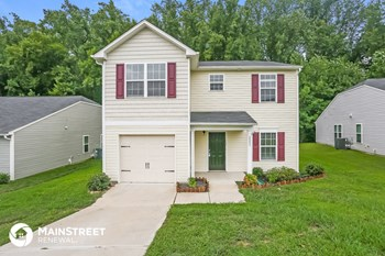 5531 Lee Marie Ln 4 Beds House for Rent Photo Gallery 1