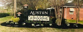 107 Auston Woods Circle 1-3 Beds Apartment for Rent Photo Gallery 1