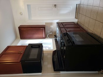 214 64Th Street 1 Bed Apartment for Rent Photo Gallery 1