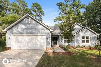 2614 Kilmarnock Ct 3 Beds House for Rent Photo Gallery 1