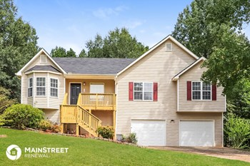 109 Lost Lake Dr 3 Beds House for Rent Photo Gallery 1
