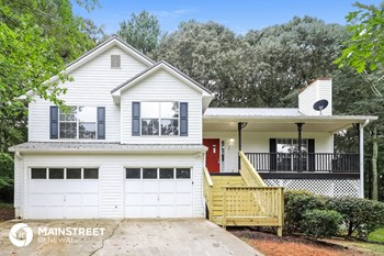 37 Herrell Dr 3 Beds House for Rent Photo Gallery 1
