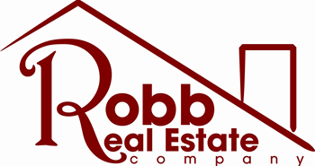 440 Center Ave. 2 Beds Apartment for Rent Photo Gallery 1