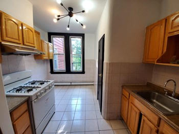 333 Palisade Ave 2 Beds Apartment for Rent Photo Gallery 1