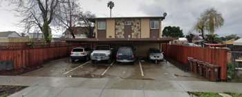 4534 Florida Avenue 2 Beds Apartment for Rent Photo Gallery 1