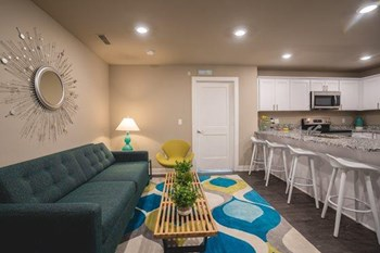 34792 Oceanview Dr. 1-2 Beds Apartment for Rent Photo Gallery 1