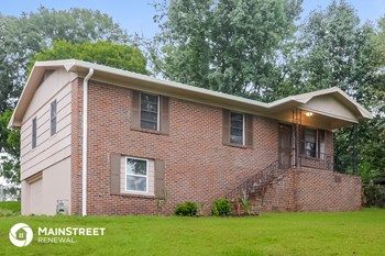 108 8Th Pl 3 Beds House for Rent Photo Gallery 1