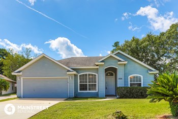 3005 Waters View Cir 3 Beds House for Rent Photo Gallery 1