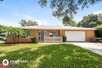 4416 Orangewood Loop E 4 Beds House for Rent Photo Gallery 1