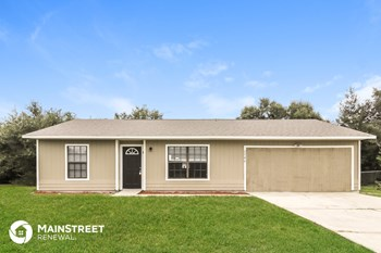 2780 Sweet Springs St 3 Beds House for Rent Photo Gallery 1