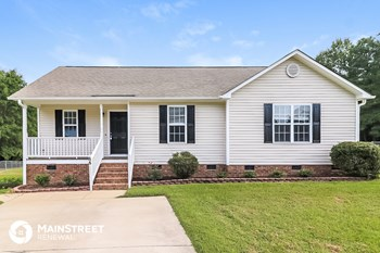 88 Chickadee Ct 3 Beds House for Rent Photo Gallery 1