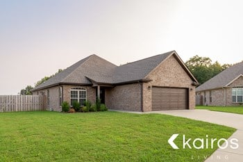 43 Briley Ct 3 Beds House for Rent Photo Gallery 1