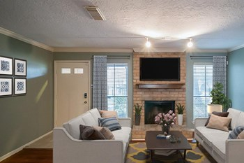 17714 Kings Park Lane 2 Beds Apartment for Rent Photo Gallery 1