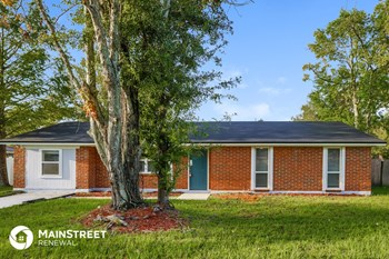 2793 Winchester Ave 4 Beds House for Rent Photo Gallery 1