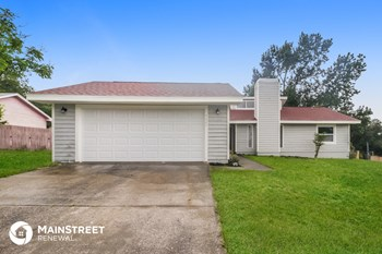 4625 Wellesly Dr 3 Beds House for Rent Photo Gallery 1