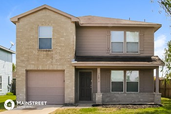21202 Linden House Ct 4 Beds House for Rent Photo Gallery 1