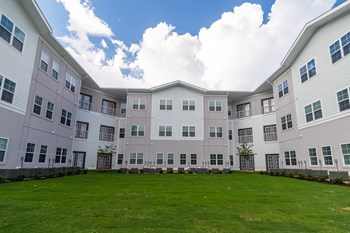 1616 Bell Road 1-2 Beds Apartment for Rent Photo Gallery 1