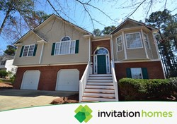 Invitation Homes Login Choice Image Invitation Sample And