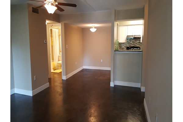 Amberly Place Apartments 5100 Live Oaks Blvd Tampa Fl