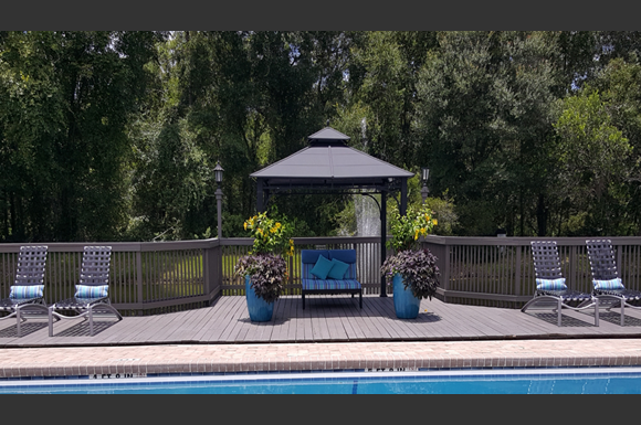 amberly place apartments 5100 live oaks blvd tampa fl rentcaf. Black Bedroom Furniture Sets. Home Design Ideas