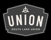 Seattle Property Logo 22