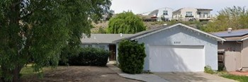9962 Medina 3 Beds House for Rent Photo Gallery 1