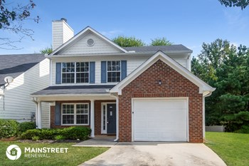 4039 Ravenwood Ct 3 Beds House for Rent Photo Gallery 1