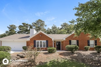 205 Taylor Ridge Trail 3 Beds House for Rent Photo Gallery 1