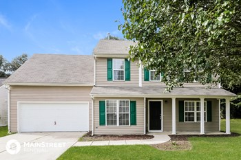 2829 Brittni Dayle Dr 4 Beds Apartment for Rent Photo Gallery 1