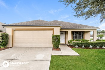 1516 Tomcat Dr 3 Beds House for Rent Photo Gallery 1