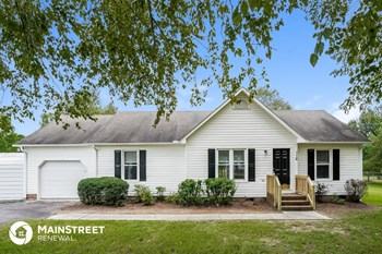 118 Riders Ridge Ln 3 Beds House for Rent Photo Gallery 1