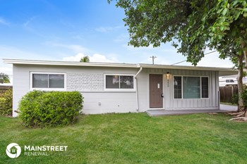6420 26Th St W 3 Beds House for Rent Photo Gallery 1