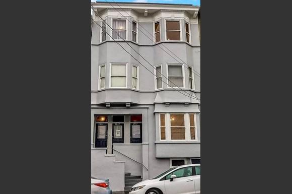 2437 41 Post Street Apartments 2437 Post Street San Francisco Ca Rentcafe