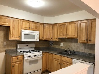 1003 Red Lion Road Philadelphia 2 Beds Apartment for Rent Photo Gallery 1