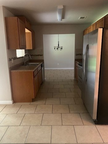 405 Baumann Drive 3 Beds House for Rent Photo Gallery 1