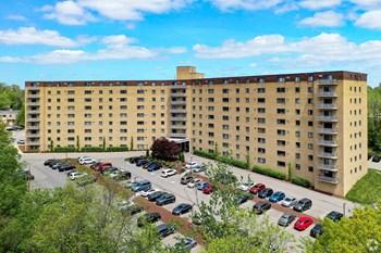 250 Cedar Ridge Dr. Suite 112 1-3 Beds Apartment for Rent Photo Gallery 1