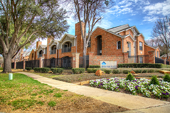 3451 River Park Drive 3 Beds Apartment for Rent Photo Gallery 1