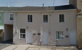 170.5 Macnab St North 1 Bed Apartment for Rent Photo Gallery 1
