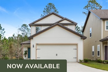 15535 Forest Meadow Lane 5 Beds House for Rent Photo Gallery 1