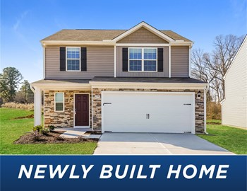 609 Howling Wind Dr 3 Beds House for Rent Photo Gallery 1