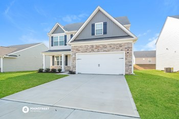 352 Gourd St 4 Beds House for Rent Photo Gallery 1