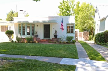 2982 17TH STREET 2 Beds House for Rent Photo Gallery 1