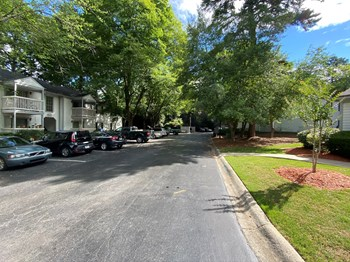 Midwood Belmont Apartments 1-2 Beds Apartment for Rent Photo Gallery 1