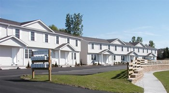 5464-5474 Cider Mill Road 3 Beds Apartment for Rent Photo Gallery 1